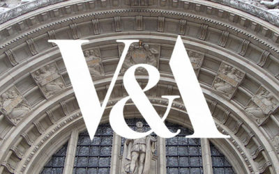 Carols at the V&A